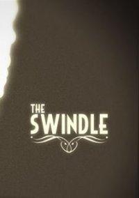 Обложка The Swindle