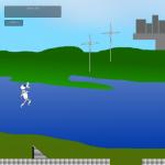 Скриншот Droid Uprising – Изображение 4