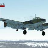 Скриншот «Ил-2 Штурмовик: Битва за Сталинград»