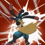 Скриншот Pokémon Y – Изображение 38