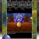 Скриншот Dragon Quest IV: Chapters of the Chosen – Изображение 1