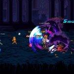 Скриншот Dungeon Fighter Online – Изображение 53