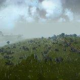 Скриншот Oort Online