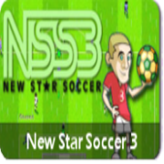 Обложка New Star Soccer 3