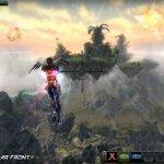 Скриншот Universum: War Front – Изображение 20