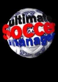 Обложка Ultimate Soccer Manager