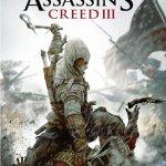 Скриншот Assassin's Creed 3 – Изображение 143