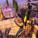 Скриншот Legends of Dawn – Изображение 14
