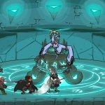 Скриншот Dungeon Blitz – Изображение 9
