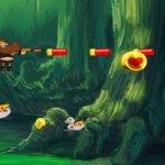 Скриншот Jetpack Beard Man Commando PAID - Assault of the Evil Zombie Ducks – Изображение 1