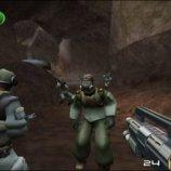 Скриншот TimeSplitters 2