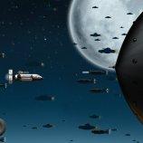 Скриншот Iron Sky