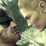 Скриншот Metal Gear Solid: Snake Eater 3D – Изображение 28