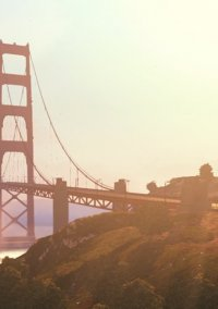 Обложка American Truck Simulator: Starter Pack - California