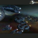 Скриншот X²: The Threat – Изображение 118