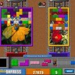 Скриншот Puzzle Express – Изображение 1