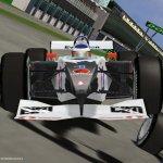 Скриншот Racing Simulation 3 – Изображение 22