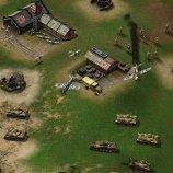 Скриншот Axis & Allies (2004) – Изображение 6