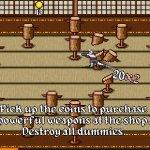Скриншот Dojo Slash – Изображение 4