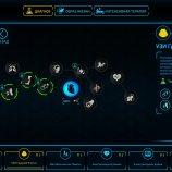 Скриншот Bio Inc. Redemption – Изображение 5
