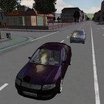 Скриншот Driving Simulator 2009 – Изображение 4