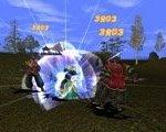 Скриншот Hero Online – Изображение 57