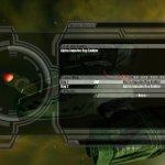 Скриншот X²: The Threat – Изображение 23