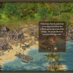 Скриншот Hero of the Kingdom 2 – Изображение 2