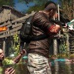 Скриншот Dead Island: Riptide – Изображение 22