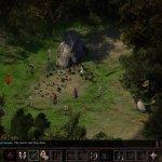 Скриншот Baldur's Gate: Siege of Dragonspear – Изображение 10