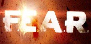 F.E.A.R. 3. Видео #1
