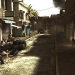 Скриншот SOCOM: U.S. Navy SEALs Confrontation – Изображение 60