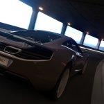 Скриншот Gran Turismo 6 – Изображение 153