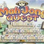 Скриншот Mahjong Quest – Изображение 4