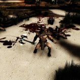 Скриншот Minotaur