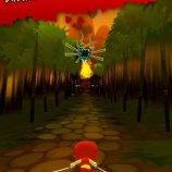Скриншот Banzai Blade