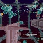 Скриншот BlastWorks: Build, Trade & Destroy – Изображение 36