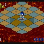 Скриншот Sonic Mega Collection Plus – Изображение 5