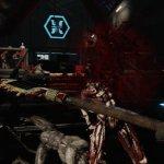 Скриншот Killing Floor 2 – Изображение 91