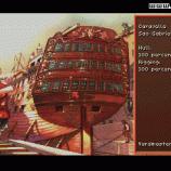 Скриншот Exploration
