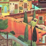 Скриншот Old Man's Journey – Изображение 5