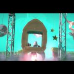 Скриншот LittleBigPlanet 3 – Изображение 15