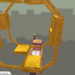 Скриншот King Machine – Изображение 2