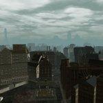 Скриншот City of Villains – Изображение 87