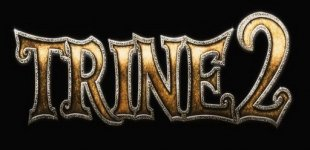 Trine 2. Видео #7