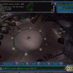 Скриншот Jumpgate – Изображение 5