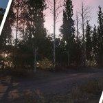 Скриншот Sébastien Loeb Rally EVO – Изображение 2