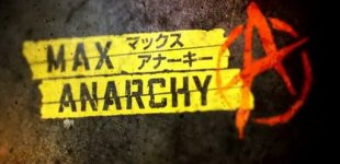 Anarchy Reigns. Видео #24