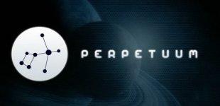 Perpetuum. Видео #1