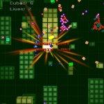 Скриншот Block Invader – Изображение 10